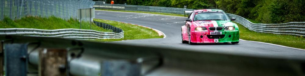 foto Driversweb.cz