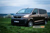 Peugeot Expert Combi 2.0 BlueHDi – Traveller Junior